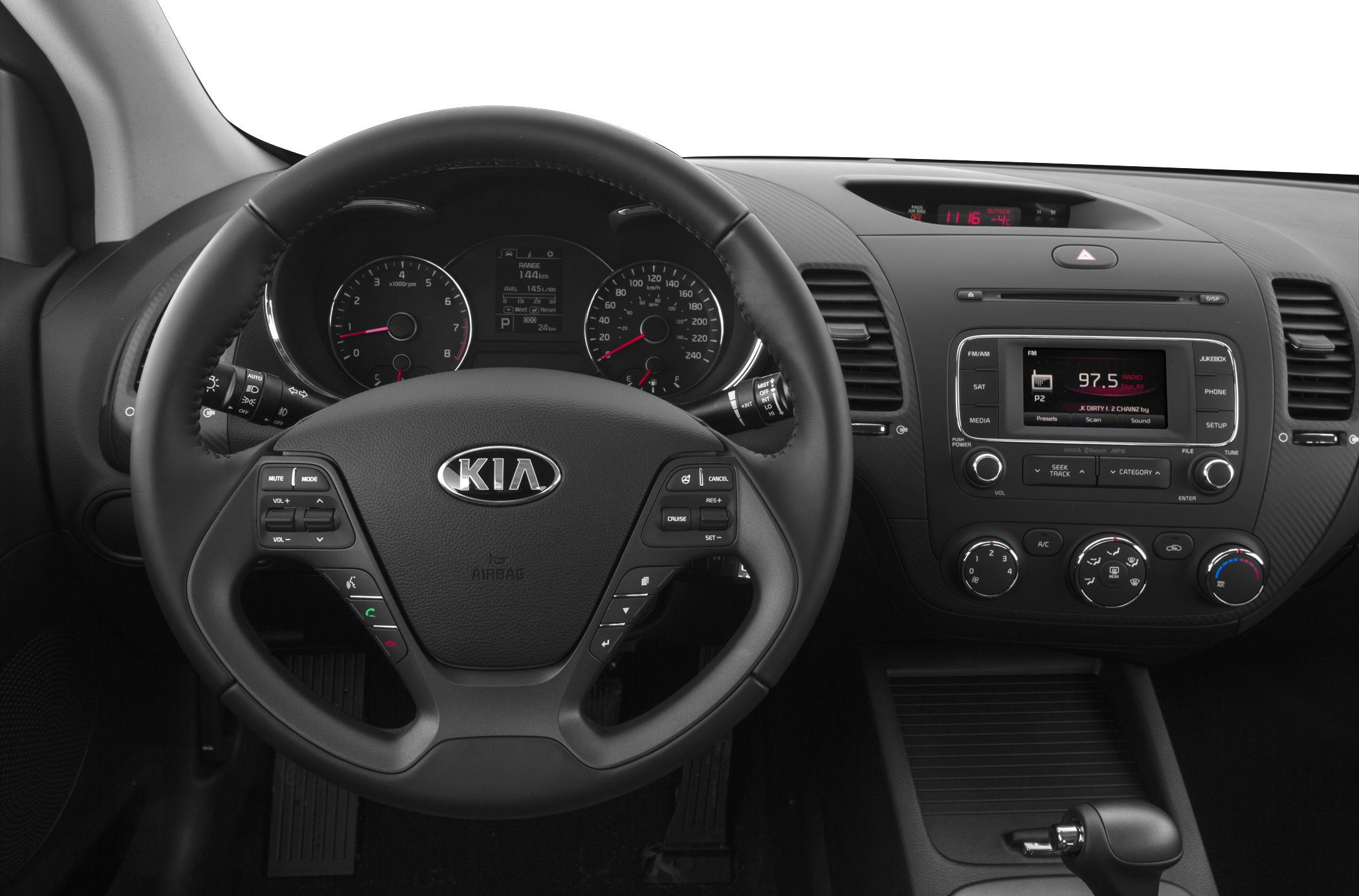 en sx neuf forte koup vehicle wow in inventory quebec comme mines thetford kia used for sale
