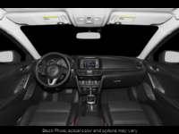 Used 2014  Mazda Mazda6 4d Sedan i Grand Touring at Nissan of Paris near Paris, TN