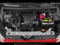 Used 2014  Mitsubishi Mirage 4d Hatchback ES CVT at The Gilstrap Family Dealerships near Easley, SC