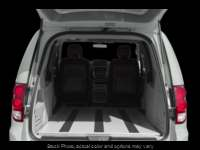Used 2014  Ram Cargo Van 3d Van at Good Wheels near Ellwood City, PA