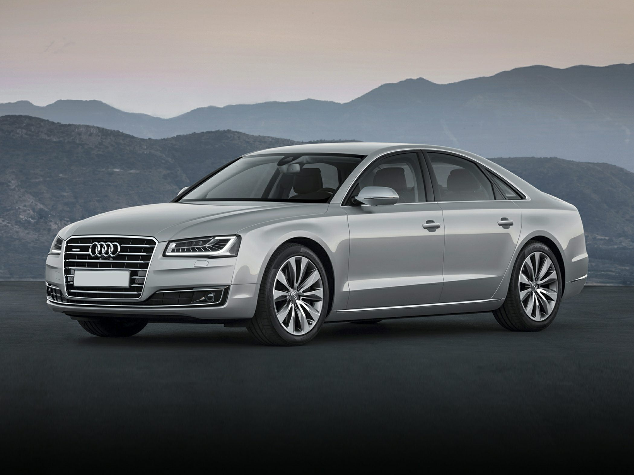 wilson nc specials lease eastern new north audi greenville payment serving request htm