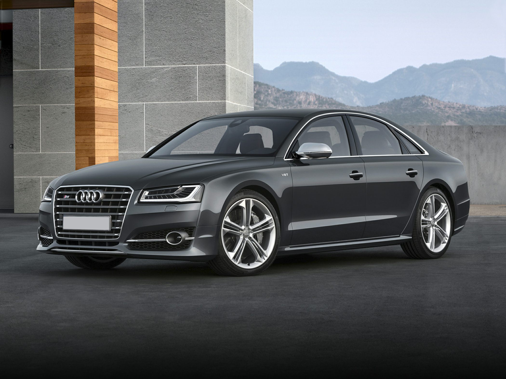 Image result for 2017 Audi S8 4.0T Plus