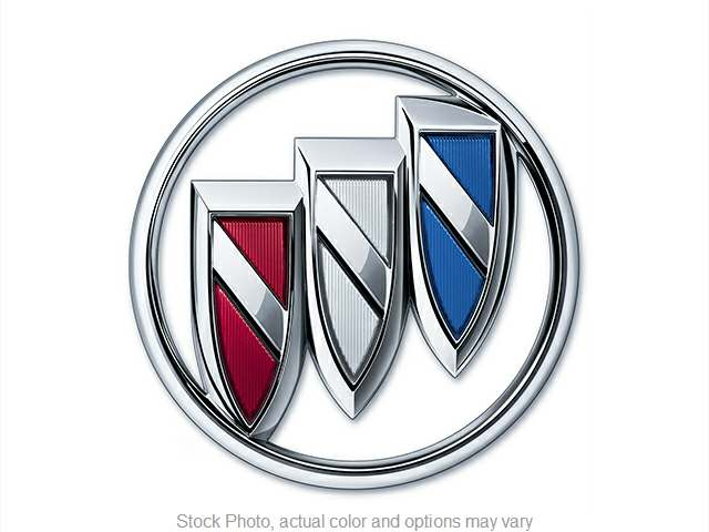 2017 Buick LaCrosse 4d Sedan Premium at Sunbelt Automotive near Albemarle, NC