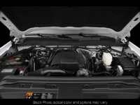 New 2019  Chevrolet Silverado 2500 4WD Double Cab WT at Hallada Ford near Dodgeville, WI
