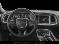 Used 2015  Dodge Challenger 2d Coupe SXT Plus at Texas Certified Motors near Odesa, TX