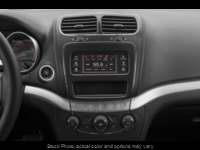 New 2018  Dodge Journey 4d SUV FWD SE at Edd Kirby's Adventure near Dalton, GA