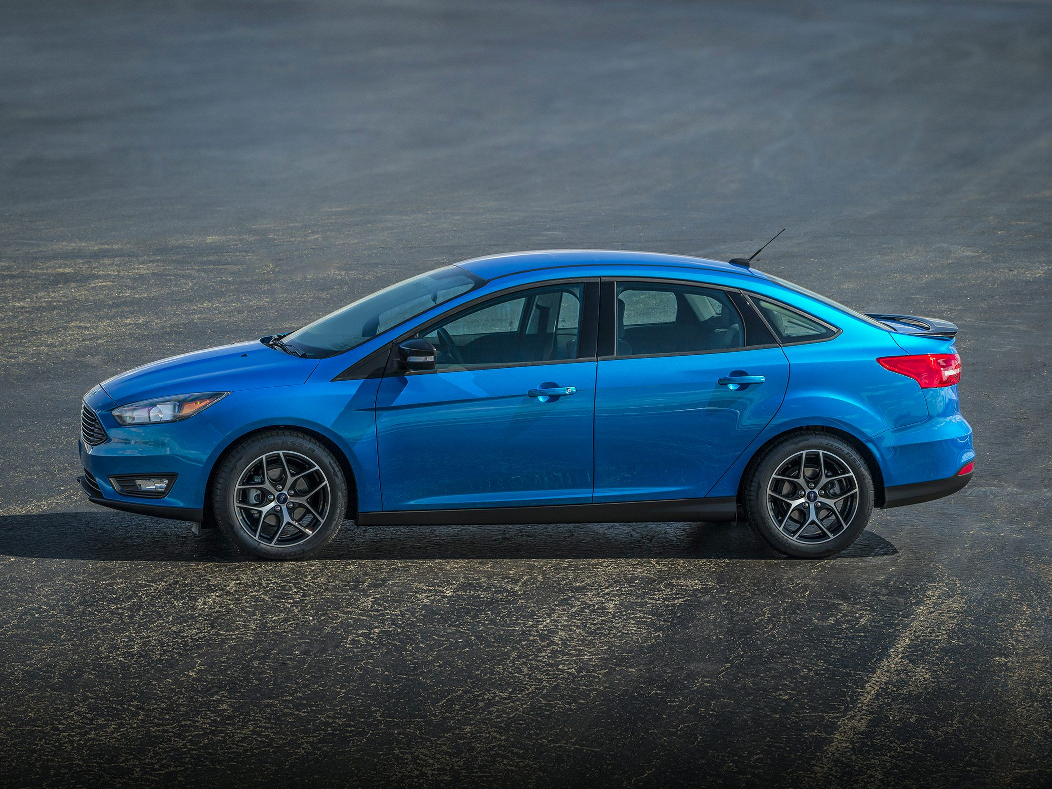 2017 ford focus s 2017 ford focus s