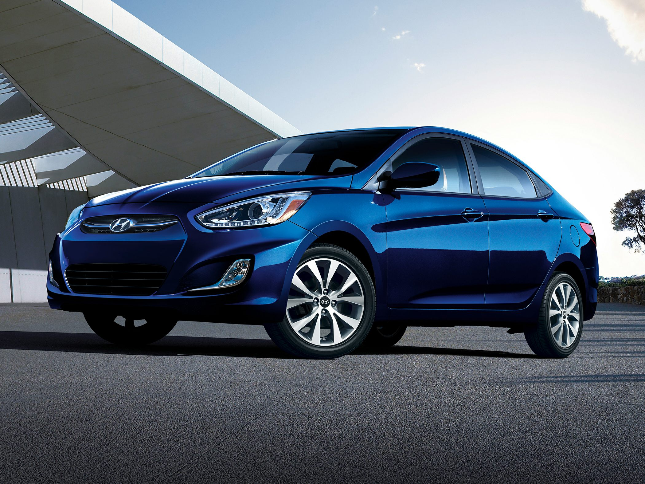the than photo accent model gallery news is hyundai more expensive