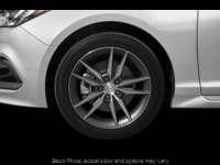 Used 2015  Hyundai Sonata 4d Sedan Limited 2.0T w/Gray Accents at Metro Auto Sales near Philadelphia, PA