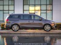 Used 2017  Kia Sedona 4d Wagon LX at You Sell Auto near Lakewood, CO