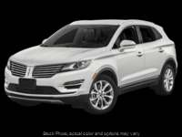 Used 2015  Lincoln MKC 4d SUV FWD Reserve at Frank Leta Automotive Outlet near Bridgeton, MO