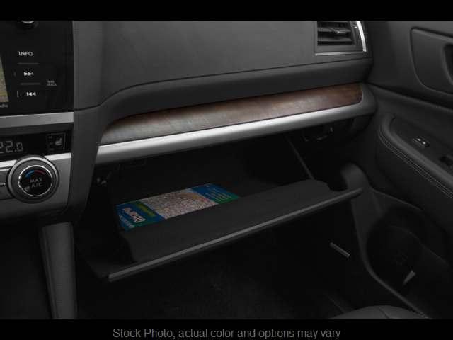 Used 2015  Subaru Outback 4d SUV i Limited at Camacho Mitsubishi near Palmdale, CA