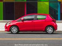 Used 2015  Toyota Yaris 5d Hatchback L at R & R Sales, Inc. near Chico, CA