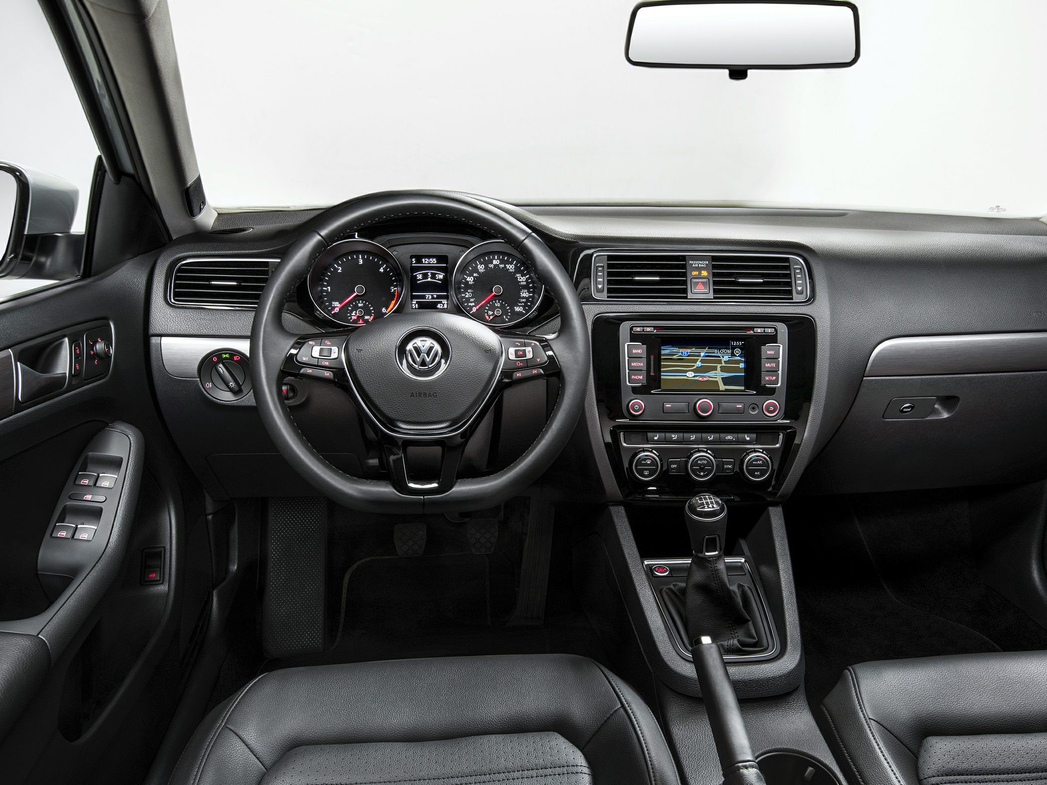 interior wagon features reviews photos s sportwagen volkswagen jetta price