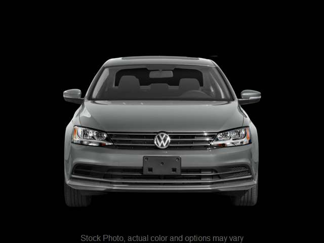 Used 2015  Volkswagen Jetta TDI 4d Sedan SEL Auto at Frank Leta Automotive Outlet near Bridgeton, MO