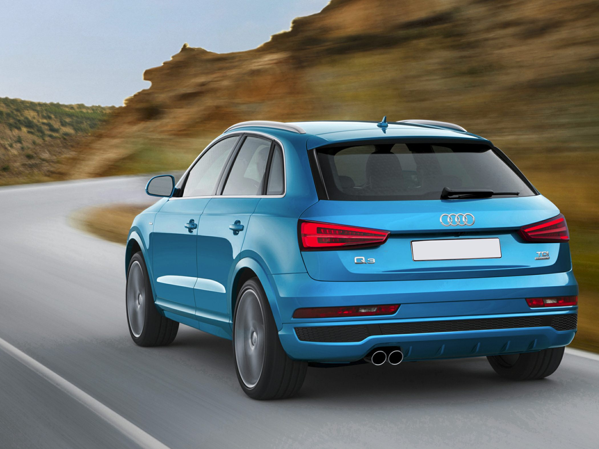 new saloon paris pics audi motor unveiled fast returns door shows four leasing magazine car events audis news and by details s