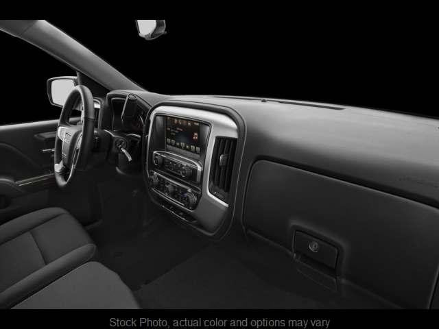 Used 2016  GMC Sierra 1500 4WD Double Cab SLE at Car Choice Jonesboro near Jonesboro, AR