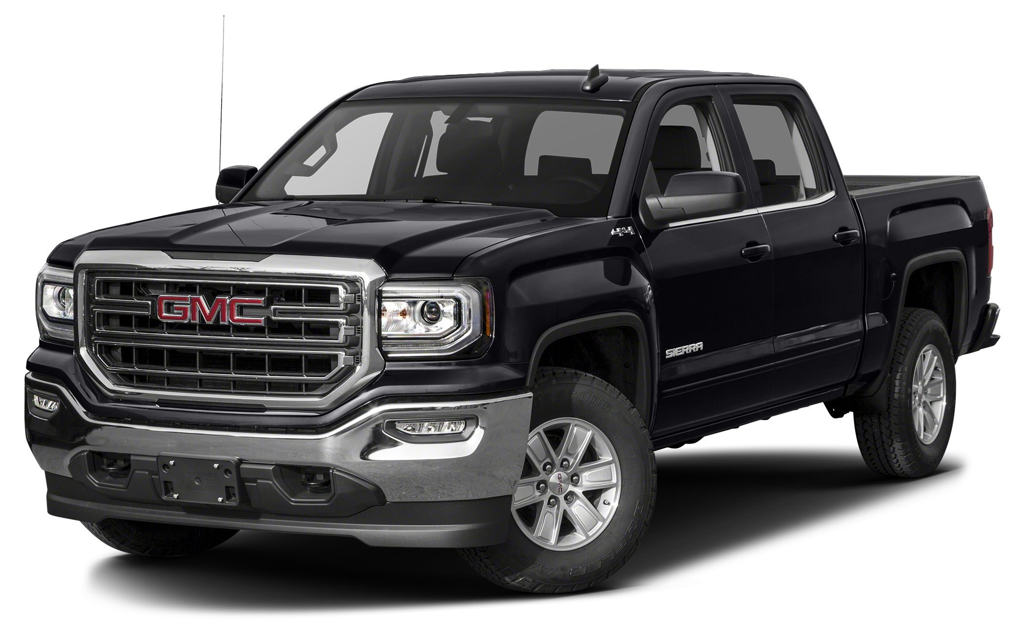 ram 1500 slt vs ford f 150 xlt vs gmc sierra 1500 sle. Black Bedroom Furniture Sets. Home Design Ideas