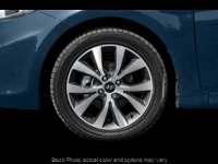 Used 2017  Hyundai Accent 4d Sedan Value Edition at Edd Kirby's Adventure near Dalton, GA