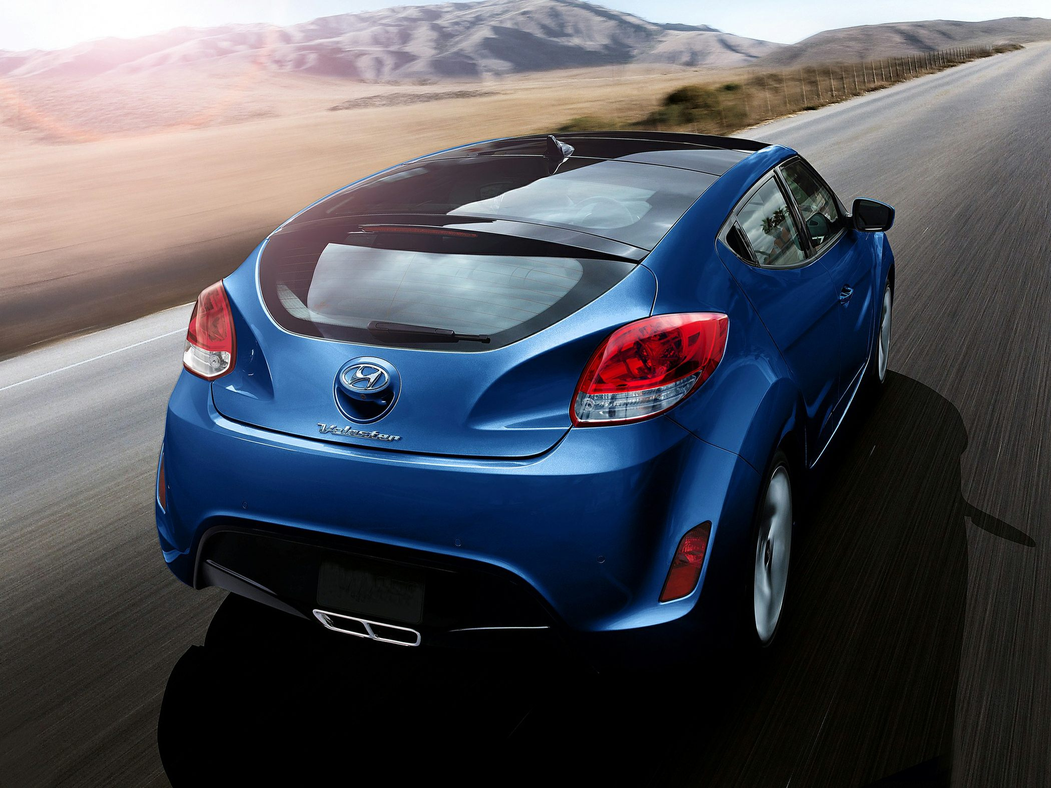 gets veloster value packed news hyundai edition h
