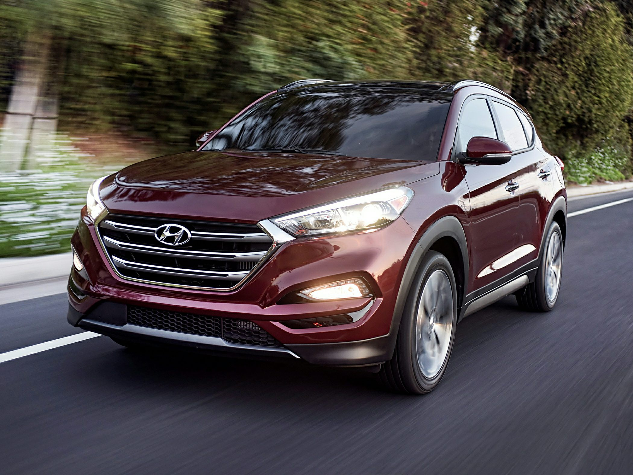 benefits htm buying buy lease of purchase leasing hyundai vs or research