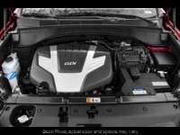 Used 2016  Hyundai Santa Fe 4d SUV FWD SE at The Gilstrap Family Dealerships near Easley, SC
