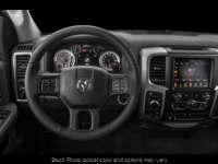 New 2018  Ram 1500 4WD Crew Cab SLT at Kama'aina Motors near Hilo, HI