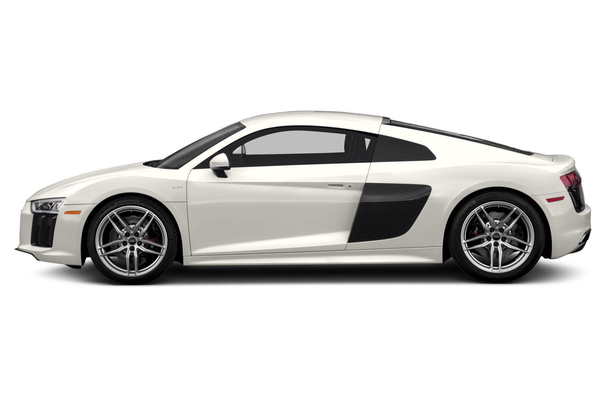 Audi R For Sale In Vaughan Pfaff Audi Vaughan - 2018 audi r8 msrp