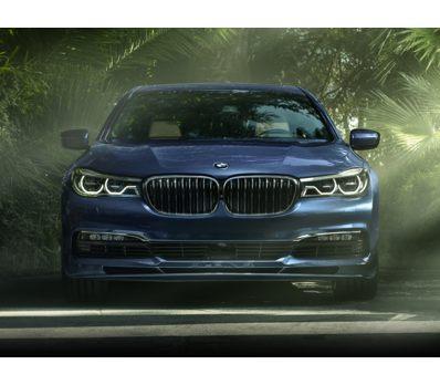 BMW ALPINA B For Sale In Toronto Parkview BMW - Alpina b7 cost