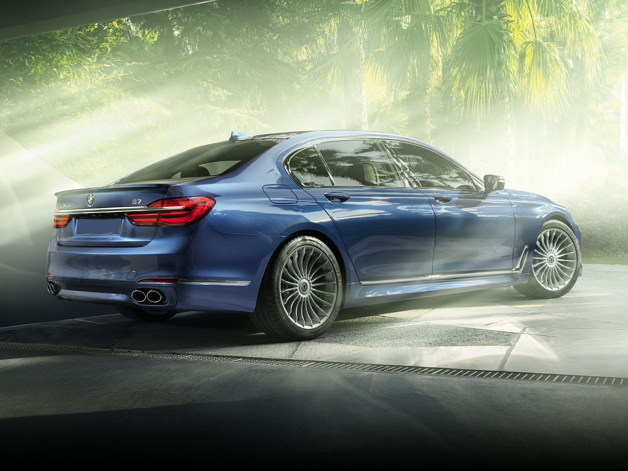 hi htm price specials alpina kahului current special global in bmw offers incentives search sedan