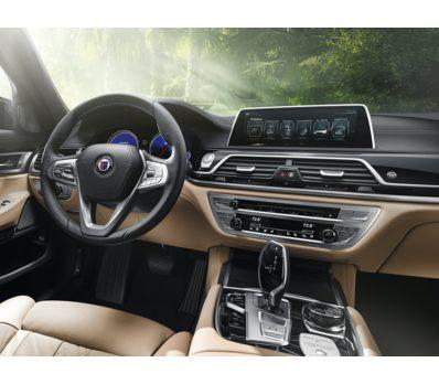 BMW ALPINA B For Sale In Toronto Parkview BMW - 2018 bmw alpina b7 xdrive