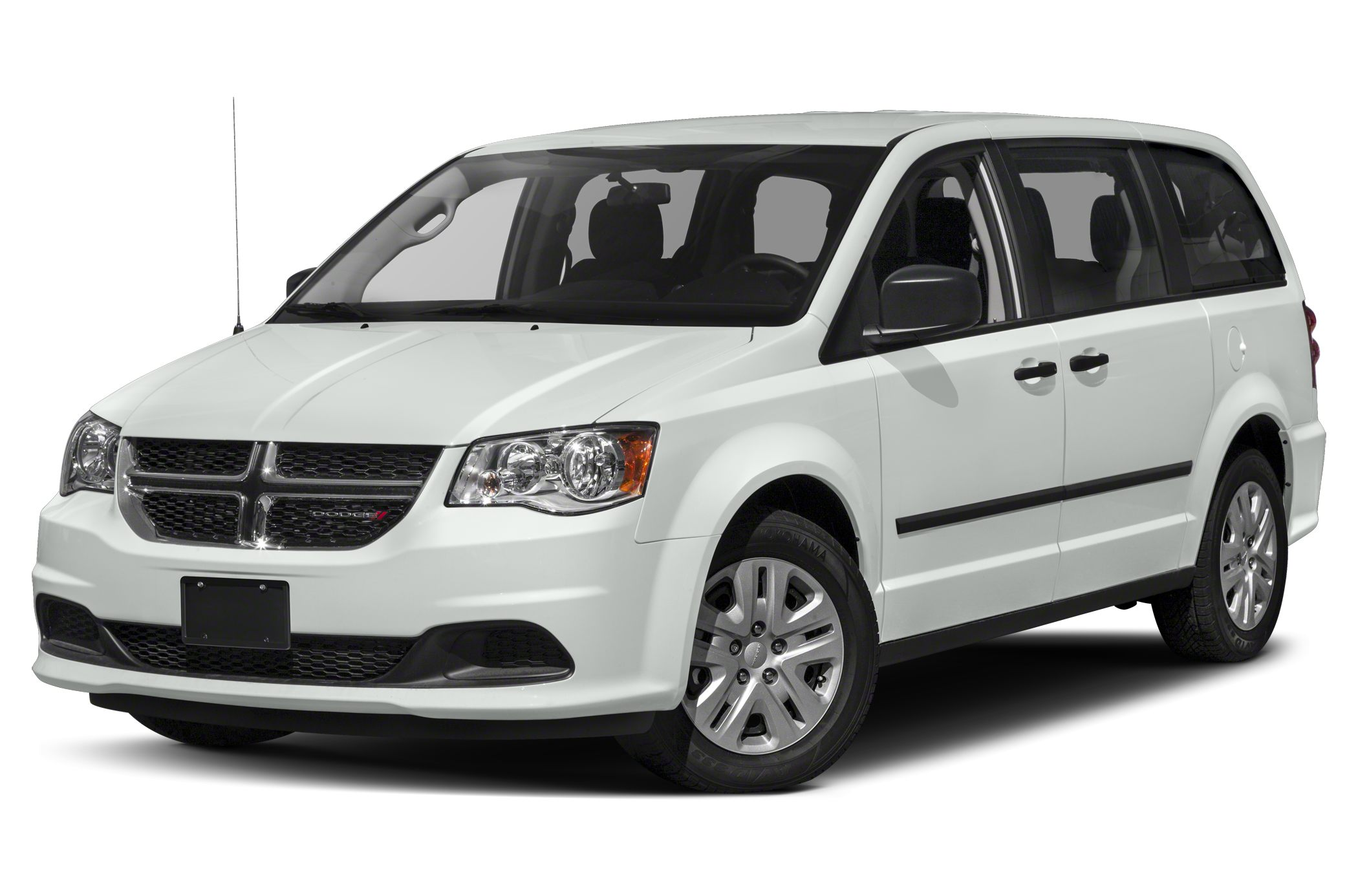 new chrysler caravan country town se dodge price deals grand sewagon lease and