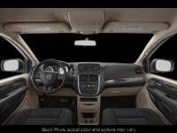 Used 2016  Dodge Grand Caravan 4d Wagon SXT at Edd Kirby's Adventure near Dalton, GA
