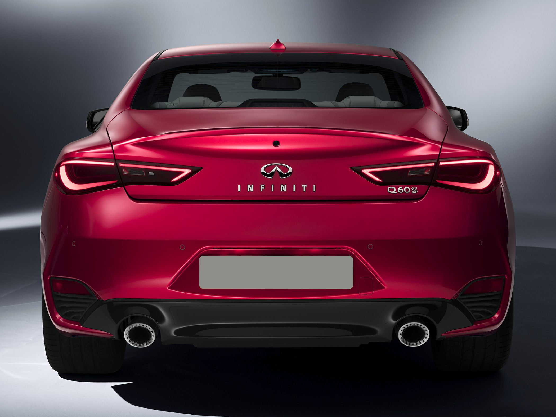 awd for luxury markham automatic vehicles pure infiniti trim img intermediate infinity sale new select in