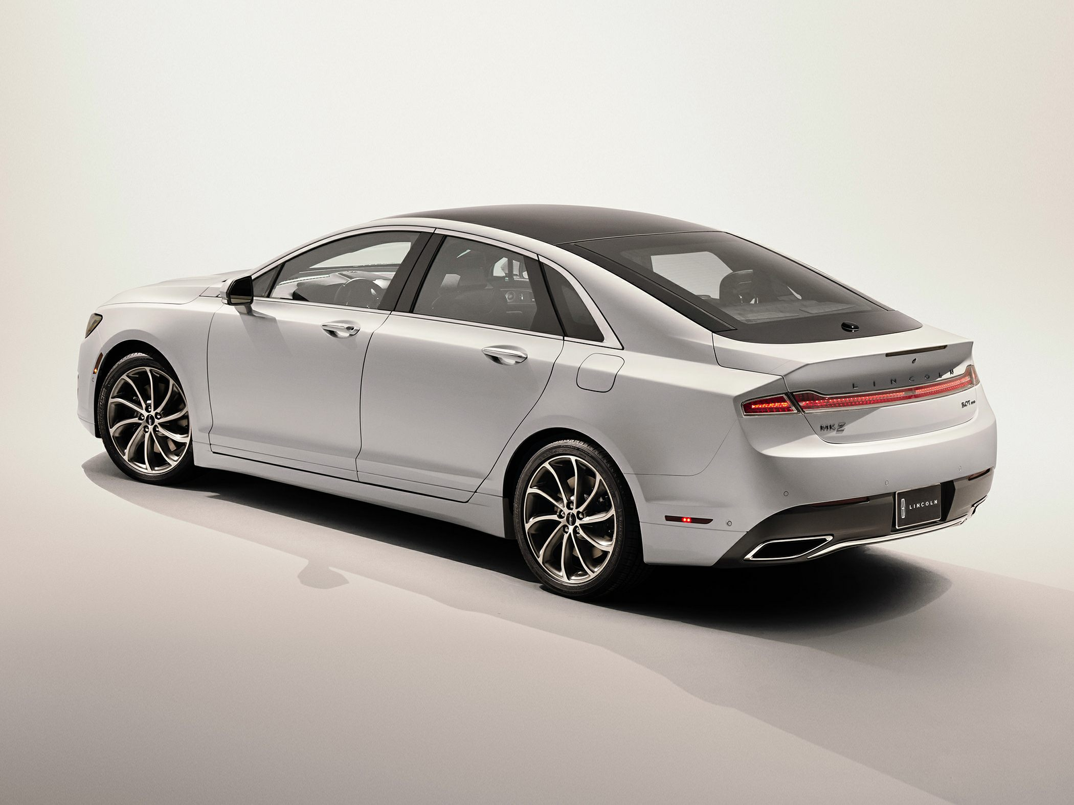 wallpaper information lease lincoln pictures mkz specs