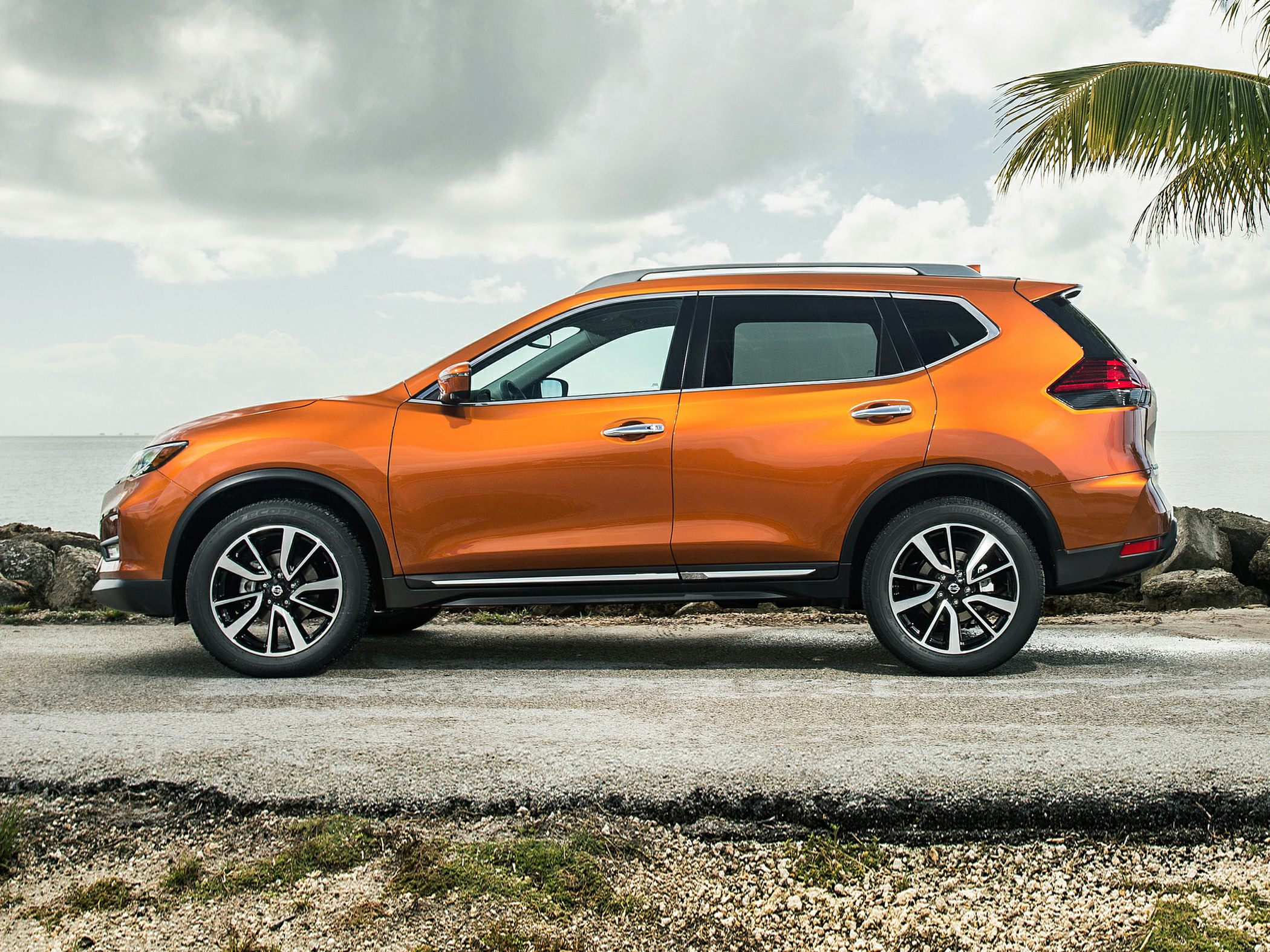 a general may vehicles and honda models nissan acura volvo all electrical issue mpg contain damaged recalling these suv september built toyota safety between motors mdx crossover recall cars articles roundup suvs is