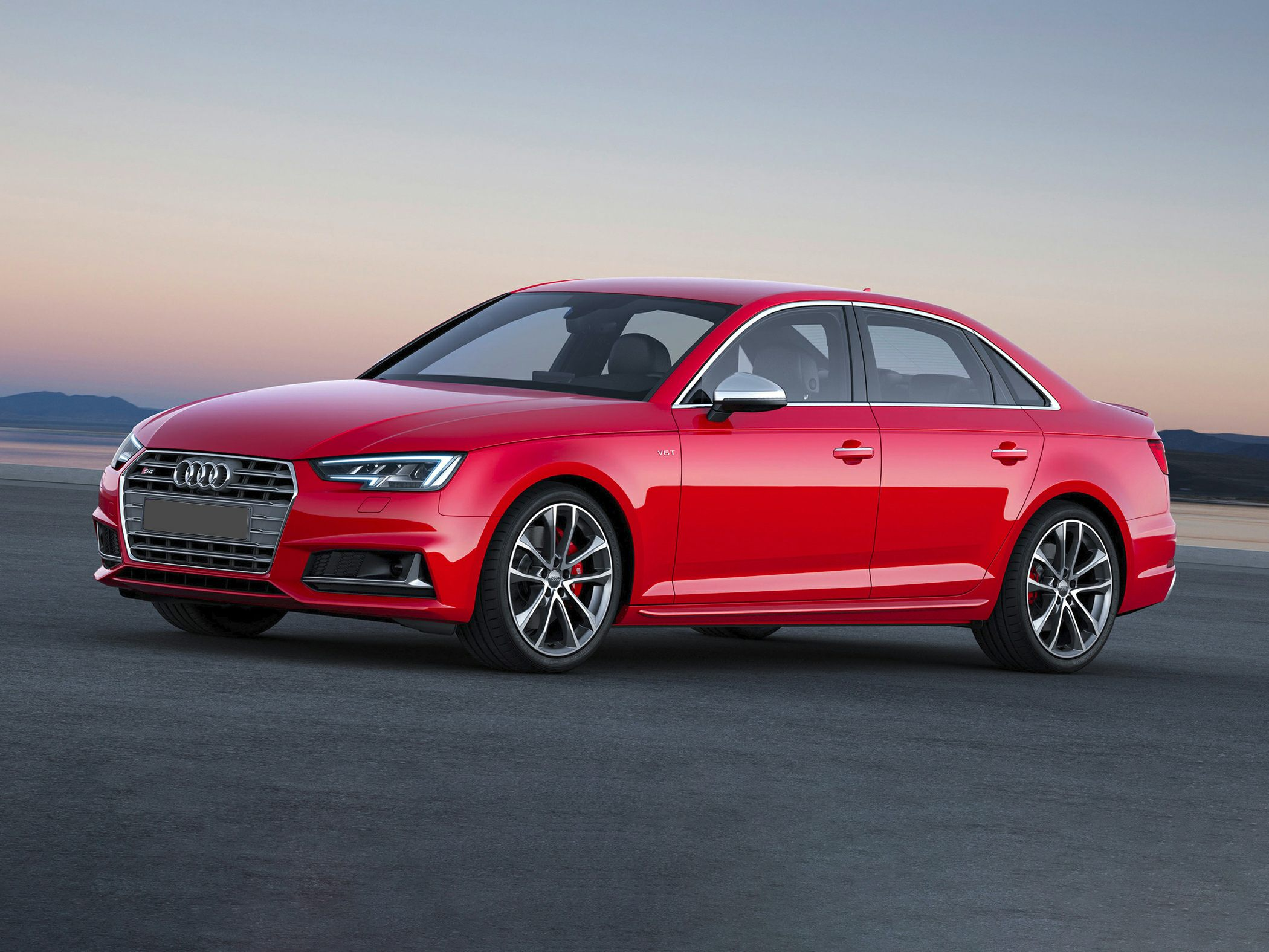 ca used sale sm tronic calgary images audi lease for quattro wheels car s