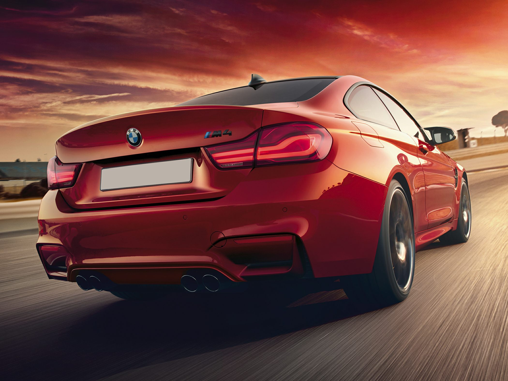2018 Bmw M4 For Sale In Toronto Parkview Bmw