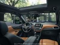 New 2019  Chevrolet Equinox 4d SUV AWD LT w/1LT at Hallada Ford near Dodgeville, WI
