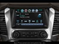 New 2018  Chevrolet Suburban 4d SUV 4WD Premier at Edd Kirby's Adventure near Dalton, GA