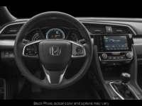 New 2018  Honda Civic Coupe 2d EX-T CVT at CarloanExpress.Com near Hampton, VA