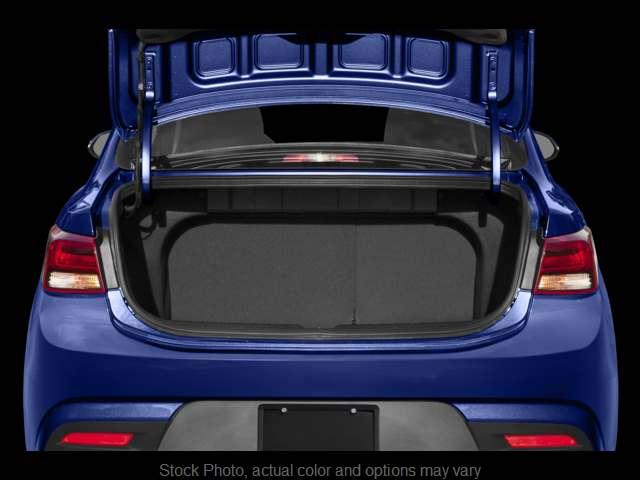 Used 2018  Kia Rio 4d Sedan LX Auto at CarSmart Auto Sales near Kansas City, MO