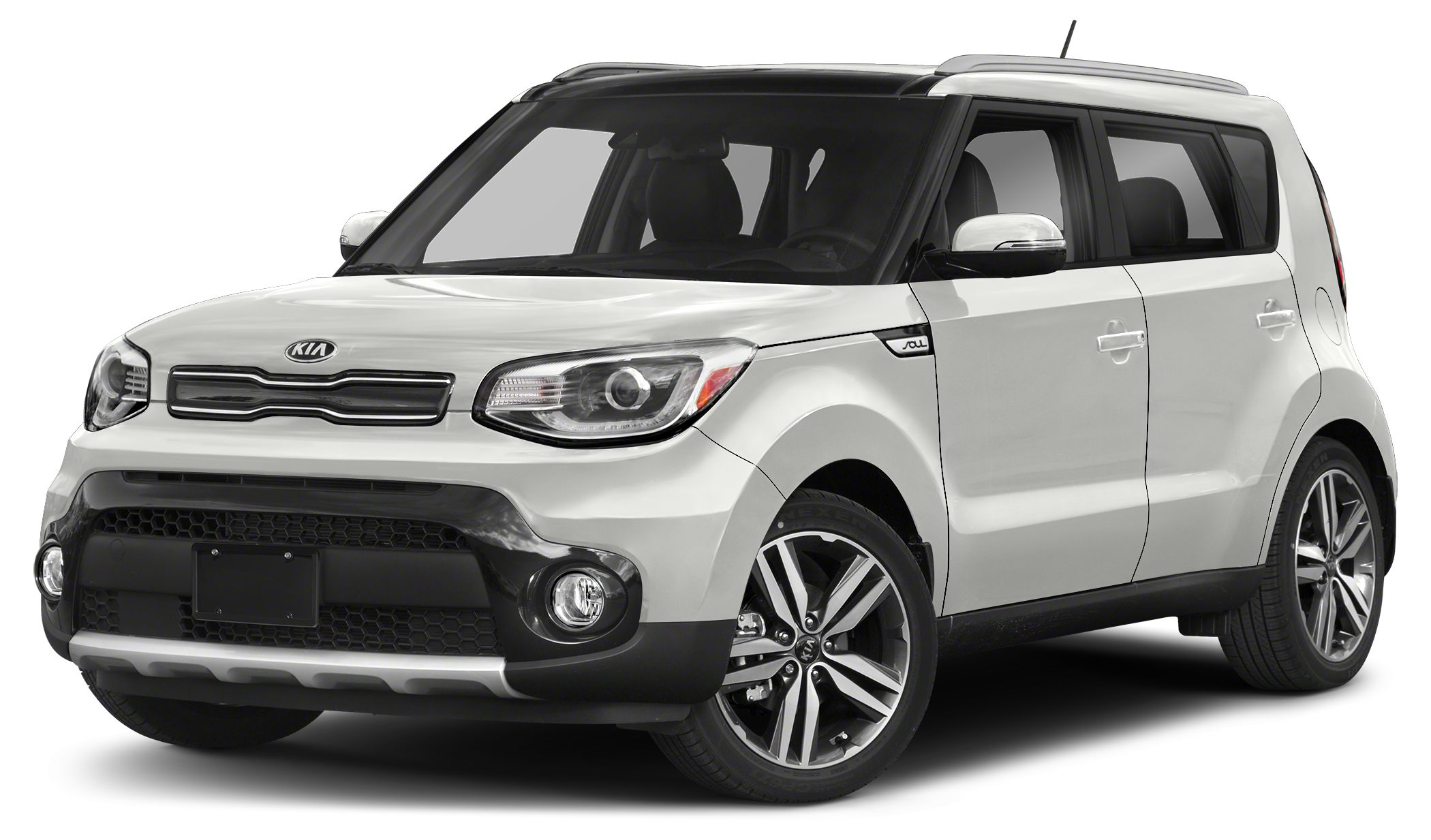 2018 Kia Soul Ex Premium Build Amp Amp Price Kia Of Owen Sound