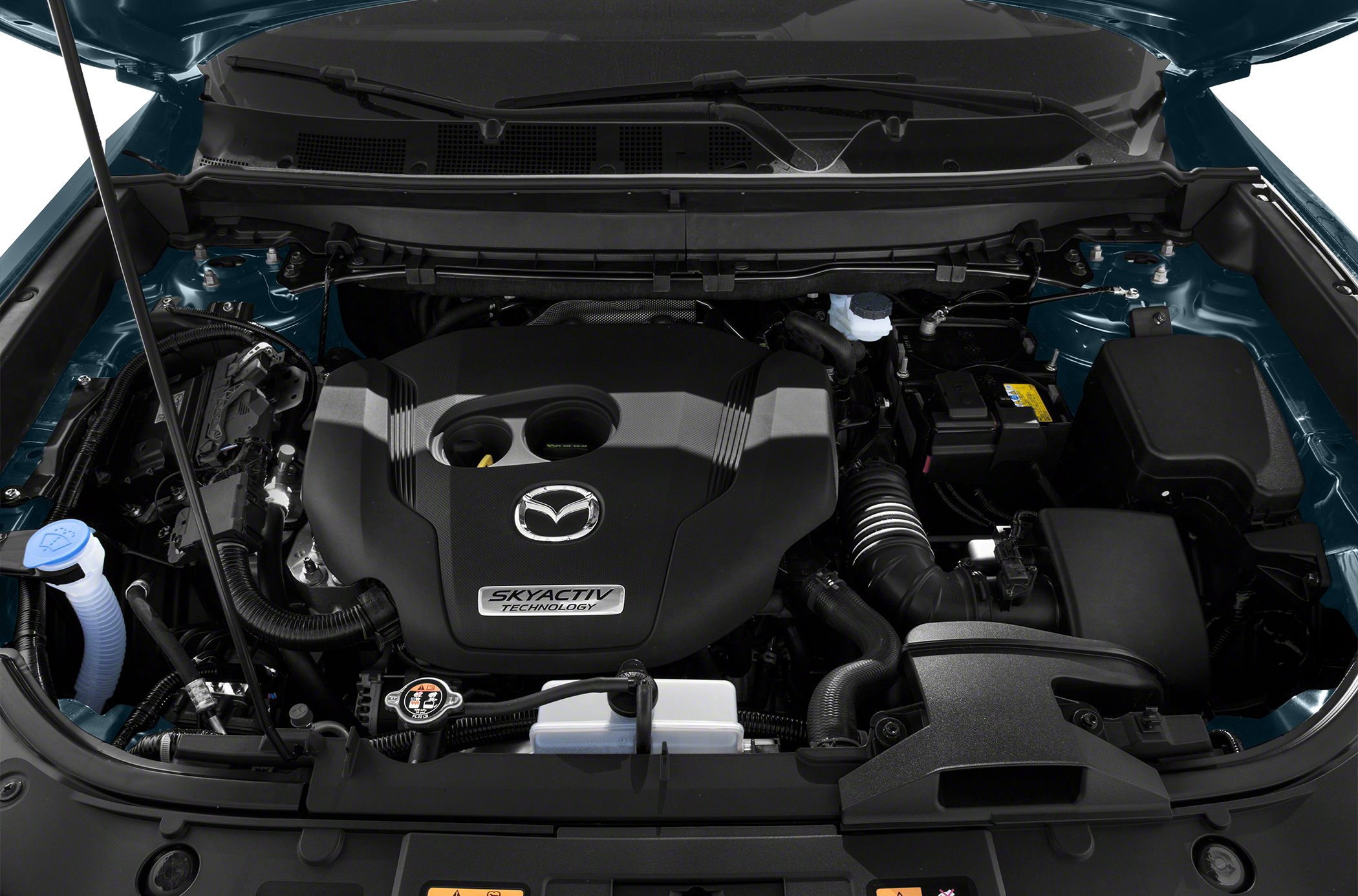 2018 Mazda Cx 9 For Sale In Cobourg Timing Belt Gs