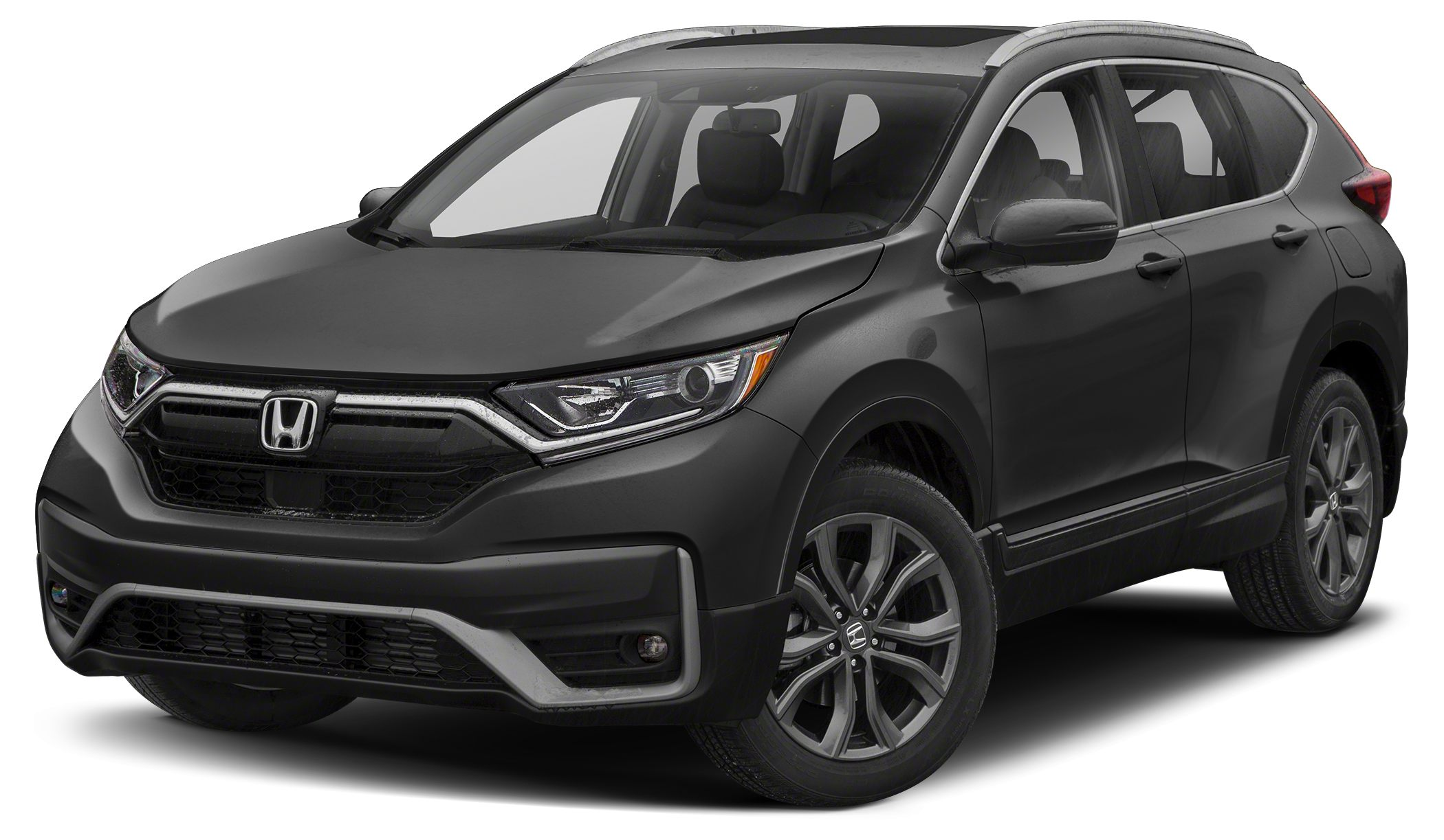 2020 Jeep® CR-V Sport