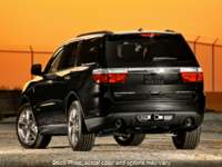 Used 2011  Dodge Durango 4d SUV AWD Express at VA Cars of Tri-Cities near Hopewell, VA