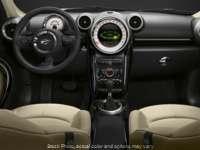 Used 2011  Mini Cooper Countryman 4d SAV at Auto Sense near Salem, NH