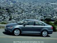 Used 2013  Volkswagen Jetta TDI 4d Sedan Premium Auto at Frank Leta Automotive Outlet near Bridgeton, MO