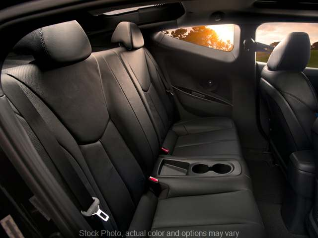 Used 2013  Hyundai Veloster 3d Coupe Turbo w/Black Seats Auto at The Gilstrap Family Dealerships near Easley, SC