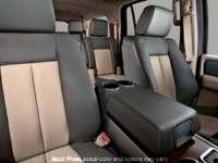 Used 2011  Ford Expedition EL 4d SUV 4WD XLT at MSA Sales II, Inc. near Salem, IL